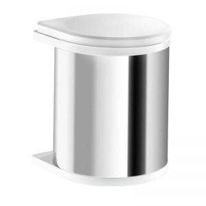 thùng rác hafele 502.023