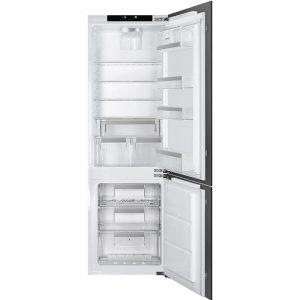 tủ lạnh smeg CD7276NLD2P1