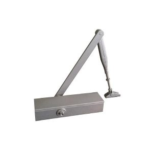Door closer Hafele 100kg 931.77.139