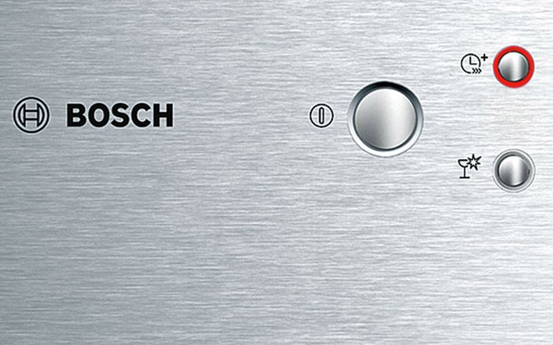 Bosch VarioSpeed Plus