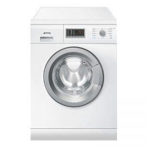 máy giặt sấy smeg LSE147 536.94.557