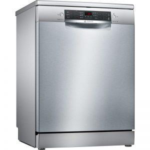 máy rửa bát Bosch SMS46NI03E