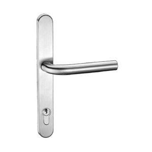 khóa cửa khung nhôm Hafele 903.92.262