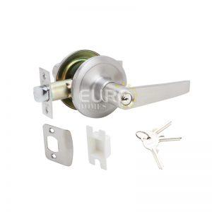Kích thước khóa cửa hafele 489.10.170 ss