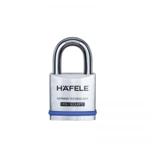 khóa móc hafele 482.01.970