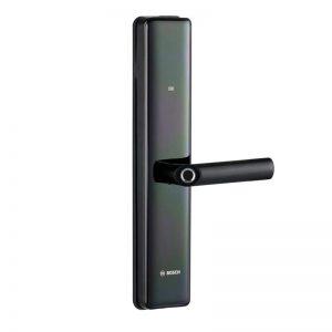 khóa vân tay Bosch ID450