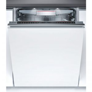 máy rửa bát Bosch SMV88UX36E