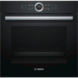 Lò nướng Bosch HBG633BB1B