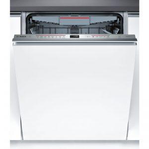 máy rửa bát Bosch SMV68MX05E
