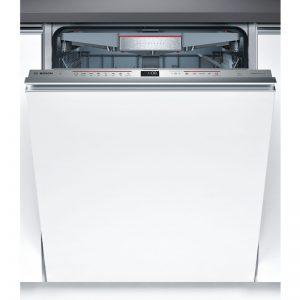 máy rửa bát Bosch SMV68UX04E