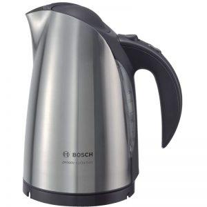 Ấm đun nước Bosch TWK8601