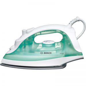 Bàn ủi hơi nước Bosch TDA2301GB