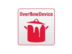 BẾP TỪ HAFELE Autoflow sensor