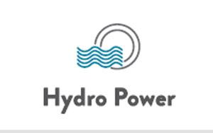 Máy rửa bát Hafele Hydro Power