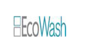 Máy rửa bát Hafele Ecowash