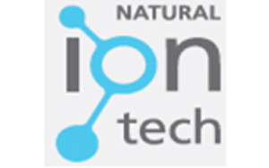 Máy rửa bát Hafele Iontech