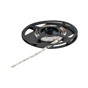Đèn led dây Hafele 24V loox5 Led 3048