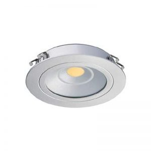 Đèn led downlight Hafele 24V loox Led 3010
