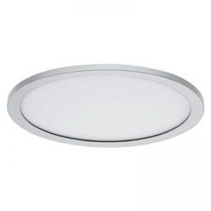 Đèn led tròn Hafele 24V loox Led 3023