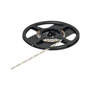 Đèn led dây Hafele 12V loox5 Led 2060