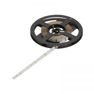 Đèn led dây Hafele 12V loox5 Led 2071