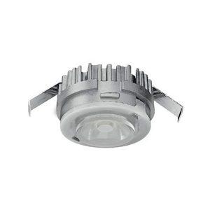 Đèn led tròn Hafele 12VDC loox5 Led 2090