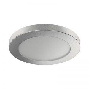 Đèn led tròn Hafele 24V loox Led 3035