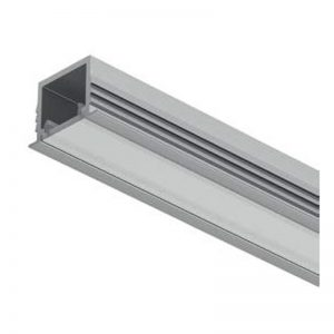 Thanh dẫn đèn led LOOX5 PROFILE 1103 833.95.722
