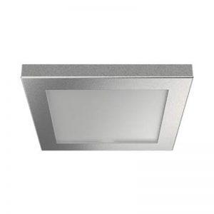Đèn led vuông Hafele 24V loox Led 3036