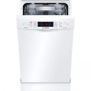 máy rửa bát Bosch SPS66TW01E