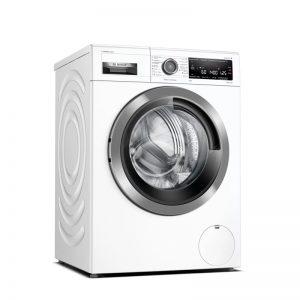 Máy giặt Bosch WAV28L40SG