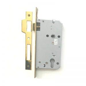 thân khóa Yale YSP-ML 6085 US3