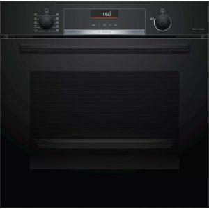 Lò nướng Bosch HBG5360B0