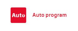 MÁY RỬA BÁT FAGOR 3LVF-63SSSI Auto Programme