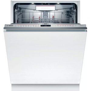 Máy rửa bát Bosch SMV8YCX01E