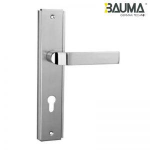 Tay khóa cửa Bauma BM055-85 905.99.087