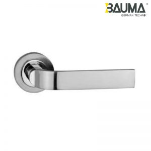 Tay khóa cửa Bauma BM055 905.99.086