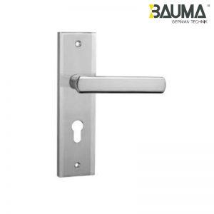 Tay khóa cửa Bauma BM066-58 905.99.091