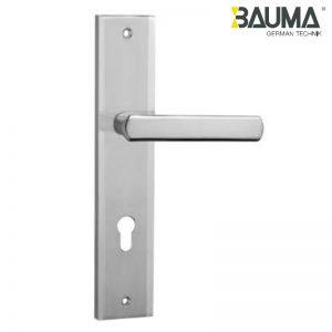 Tay khóa cửa Bauma BM066-85 905.99.090