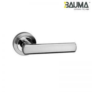 Tay khóa cửa Bauma BM066 905.99.089