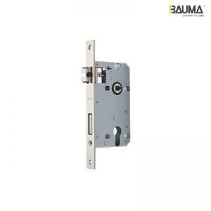 Thân khóa Bauma H5845 911.25.561
