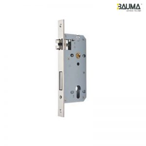 Thân khóa Bauma H8445 911.25.564