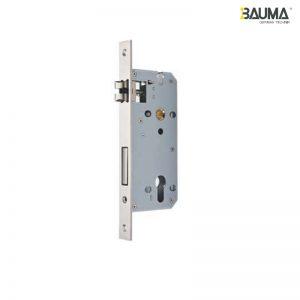 thân khóa Bauma H8545 911.25.565