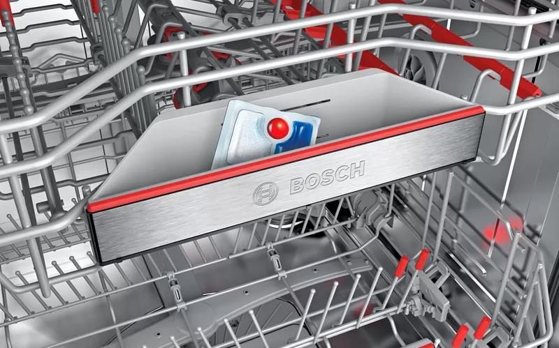 Máy rửa bát Bosch SMS6EDI06E