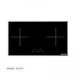 Bếp từ Modena Magne BI 0721