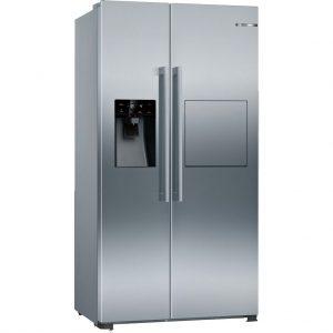 Tủ lạnh Bosch KAG93AIEPG