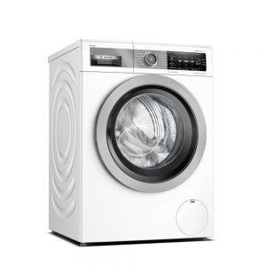 Máy giặt Bosch WAV28E42