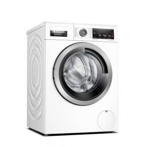 Máy giặt Bosch WAX28M42