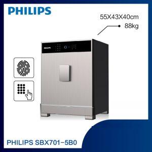 Két sắt Phillips SBX701-5B0 88KG
