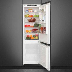 tủ lạnh âm Hafele HF-BI60X 534.14.080